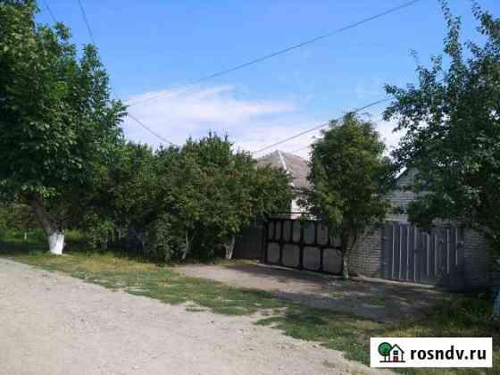 Дом 114 м² на участке 15 сот. Марьинская
