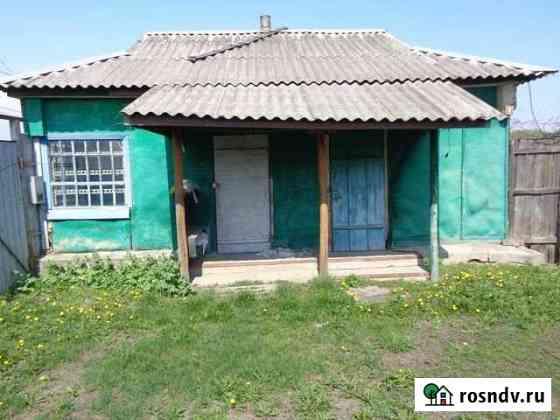 Дом 30 м² на участке 50 сот. Городище