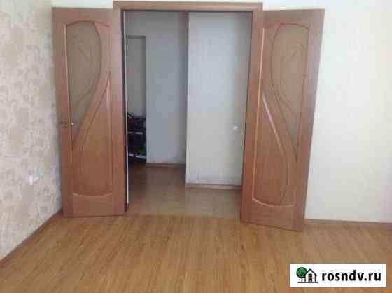 2-комнатная квартира, 45.3 м², 1/2 эт. Терек