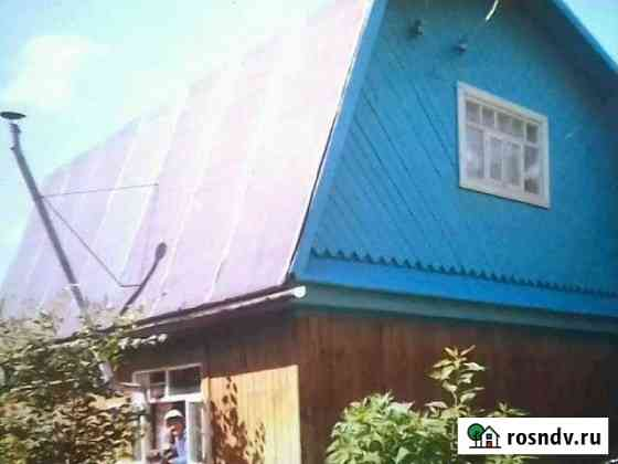 Дача 55 м² на участке 3 сот. Васильево