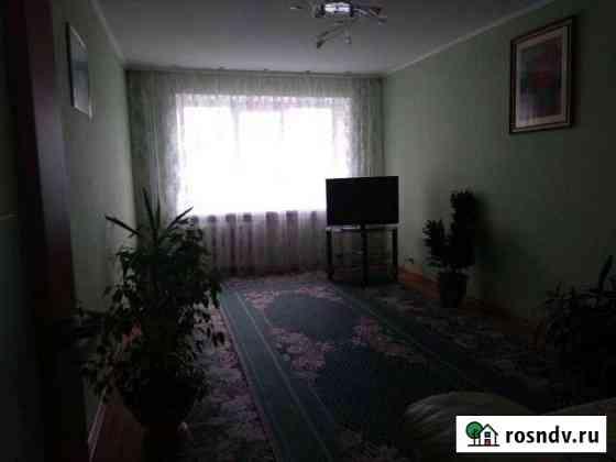 2-комнатная квартира, 48 м², 4/5 эт. Алапаевск
