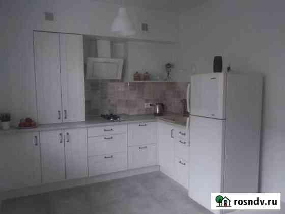 2-комнатная квартира, 62 м², 4/4 эт. Светлогорск