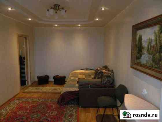 1-комнатная квартира, 34 м², 8/9 эт. Строитель