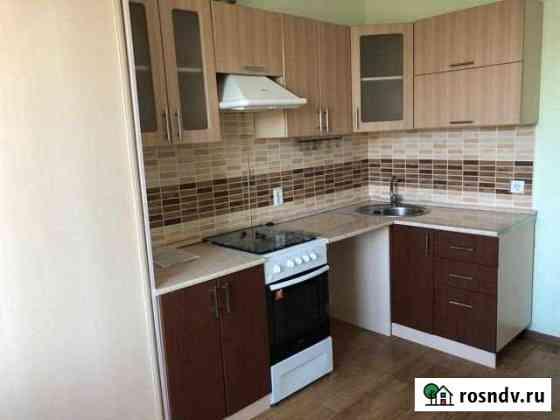 1-комнатная квартира, 35 м², 3/3 эт. Петра Дубрава