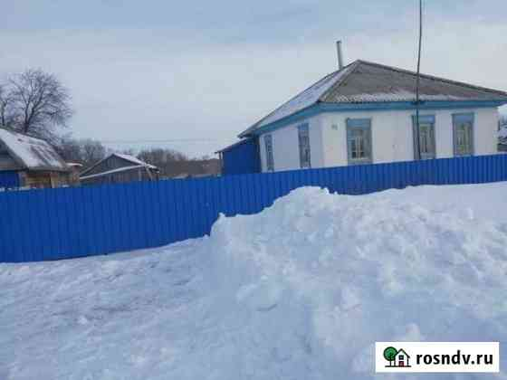 Дом 48 м² на участке 25 сот. Мамонтово