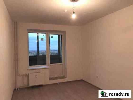 1-комнатная квартира, 39 м², 13/20 эт. Новое Девяткино