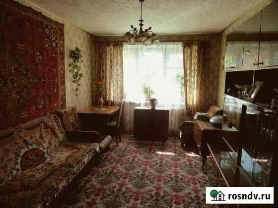 3-комнатная квартира, 64 м², 1/5 эт. Новосокольники