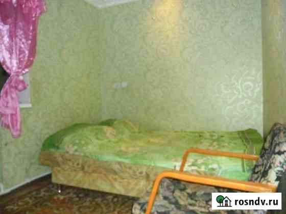 Дом 80 м² на участке 6 сот. Пермь
