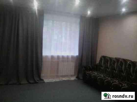 1-комнатная квартира, 33 м², 1/2 эт. Починки