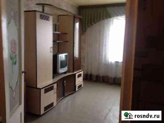3-комнатная квартира, 71 м², 9/9 эт. Усинск