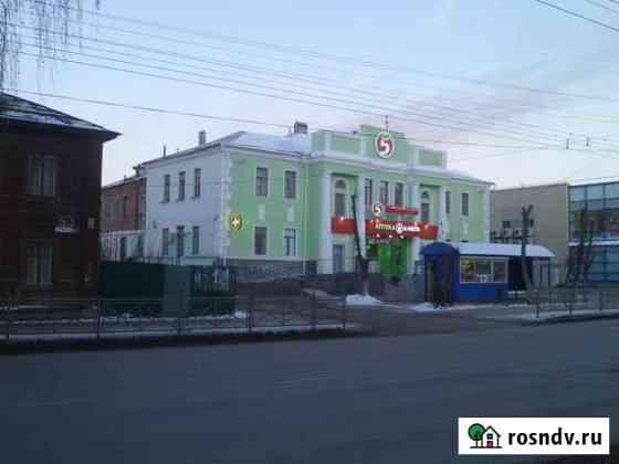 Помещение свободного назначения, 250 кв.м. Кострома
