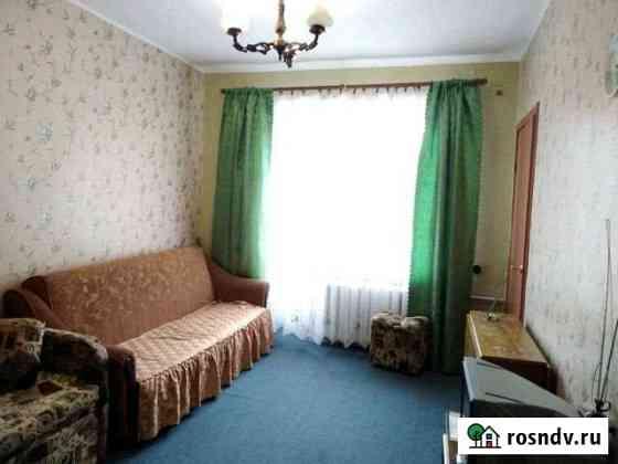 1-комнатная квартира, 26 м², 2/4 эт. Валдай
