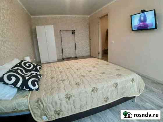 2-комнатная квартира, 42 м², 1/6 эт. Вольск