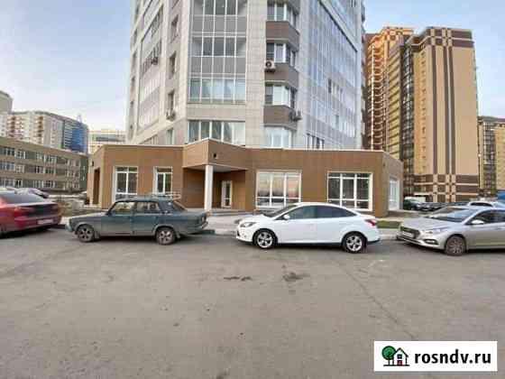 Помещение свободного назначения, 104 кв.м. Реутов