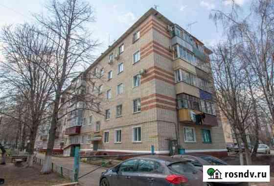 1-комнатная квартира, 31 м², 5/5 эт. Алексеевка