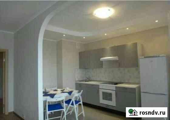 1-комнатная квартира, 43 м², 21/22 эт. Подольск