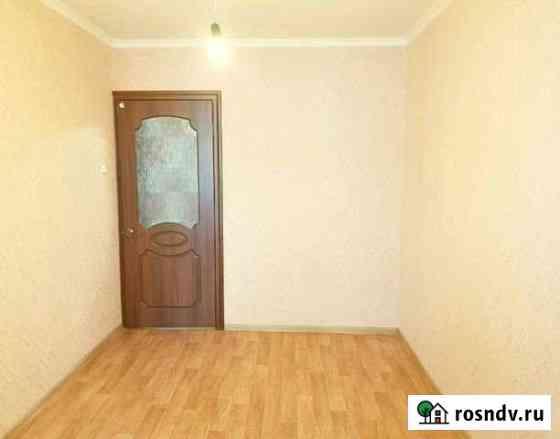 2-комнатная квартира, 42 м², 5/5 эт. Светлый