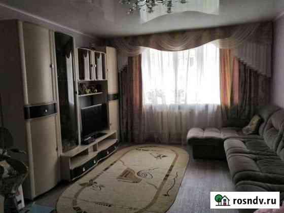 4-комнатная квартира, 75 м², 2/5 эт. Кумертау