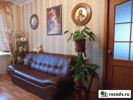3-комнатная квартира, 53 м², 5/5 эт. Волхов