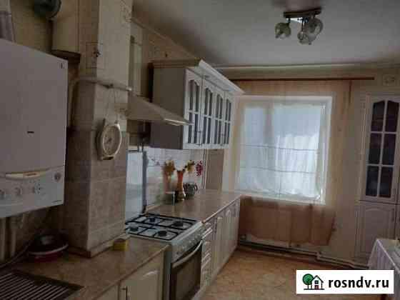 4-комнатная квартира, 78.1 м², 2/3 эт. Светлоград