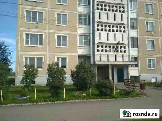 3-комнатная квартира, 64 м², 1/5 эт. Галич