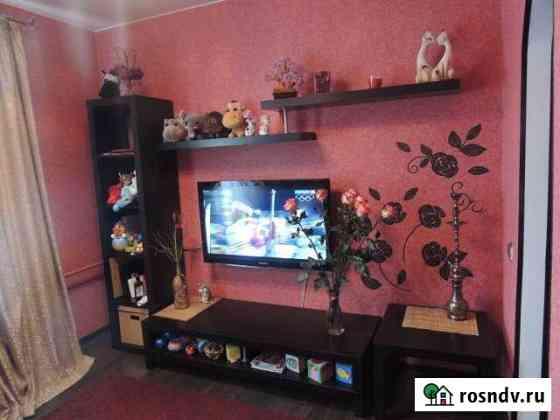 2-комнатная квартира, 42 м², 5/5 эт. Волжск