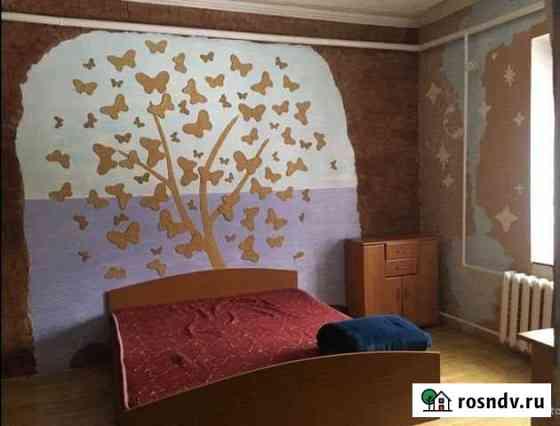 Комната 15 м² в 2-ком. кв., 2/2 эт. Белогорск