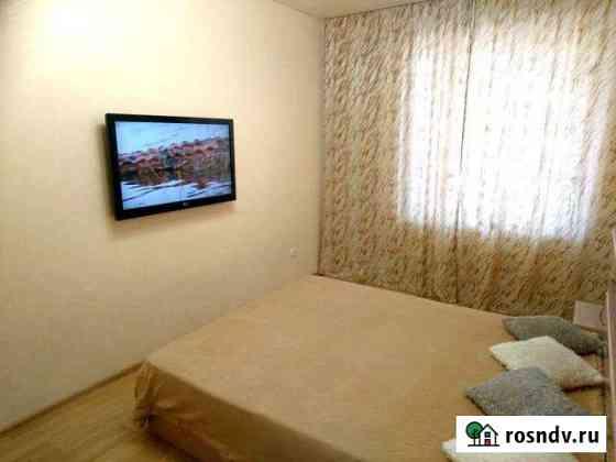 1-комнатная квартира, 40 м², 9/14 эт. Саранск