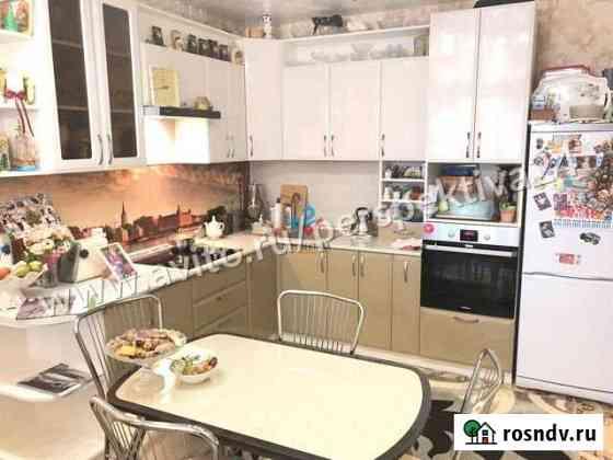 2-комнатная квартира, 57.9 м², 4/4 эт. Михайловка