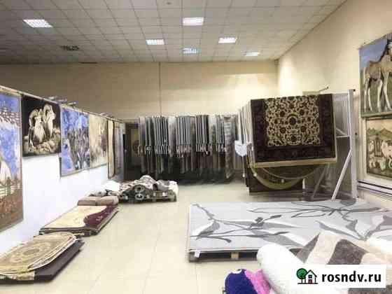 Торговое помещение, 100 кв.м. Улан-Удэ