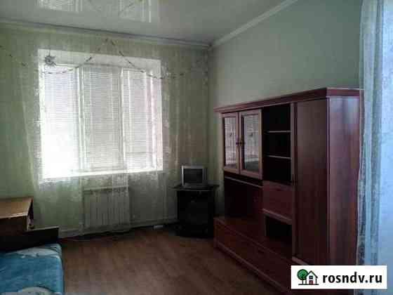 Комната 18 м² в 3-ком. кв., 3/3 эт. Оренбург