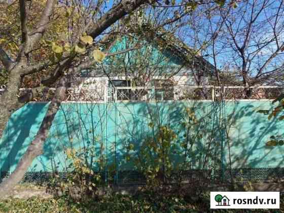 Дом 43 м² на участке 5 сот. Тбилисская