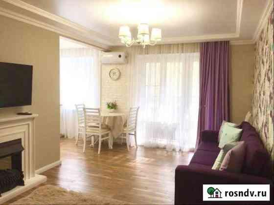 1-комнатная квартира, 32 м², 2/3 эт. Железноводск
