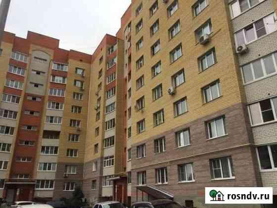 1-комнатная квартира, 39 м², 7/9 эт. Шатура