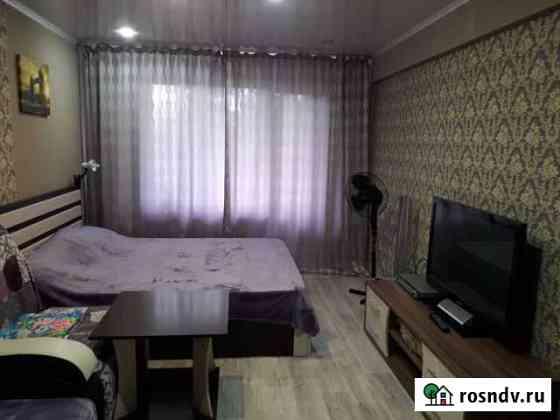 1-комнатная квартира, 38 м², 5/5 эт. Назарово