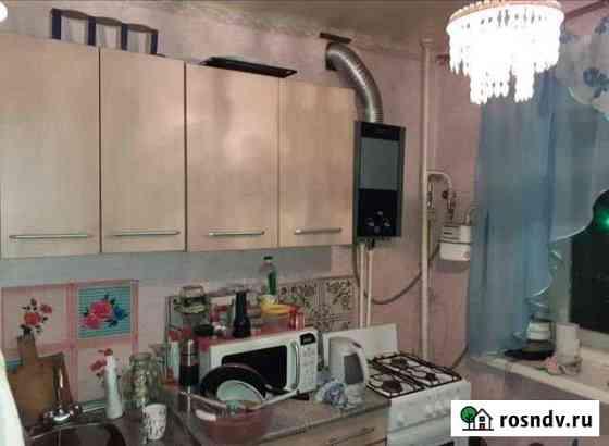 1-комнатная квартира, 32 м², 2/4 эт. Ахтубинск