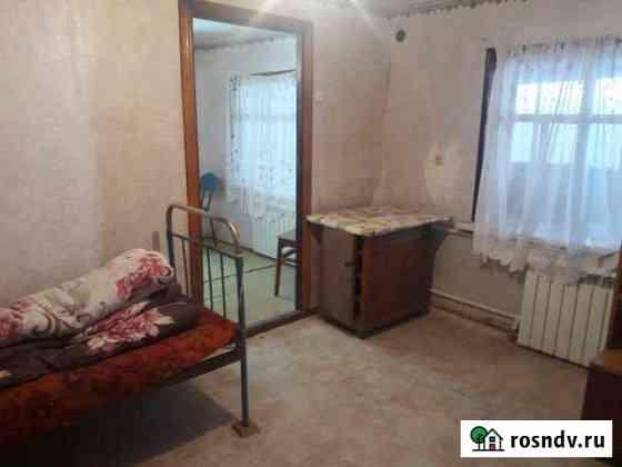 Дом 30 м² на участке 30 сот. Абинск