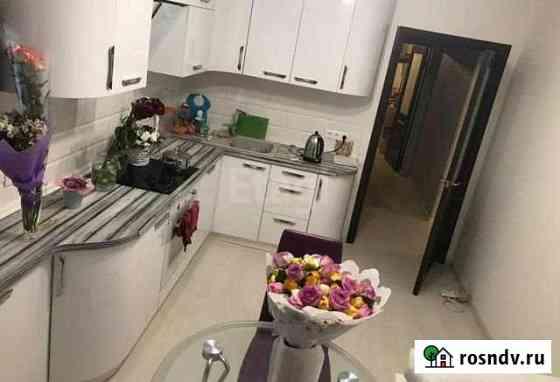 2-комнатная квартира, 58 м², 1/8 эт. Подольск