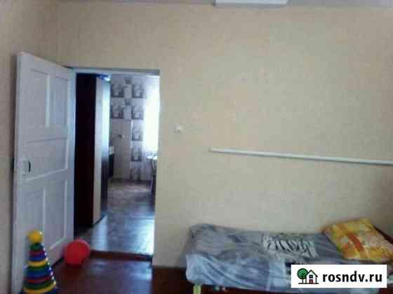 2-комнатная квартира, 50 м², 2/2 эт. Гвардейск