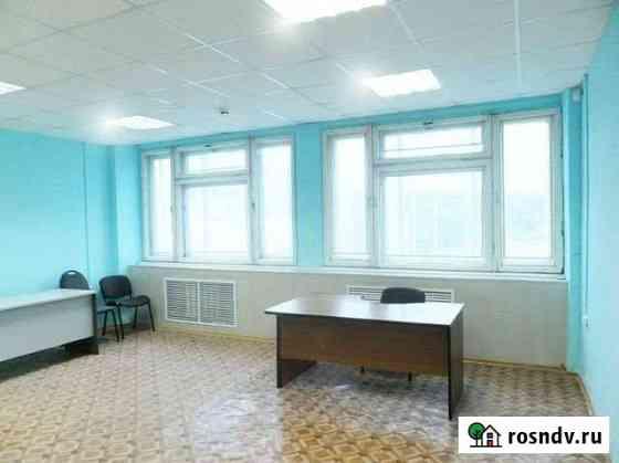 Офисное помещение, 17-53 кв.м. Ульяновск