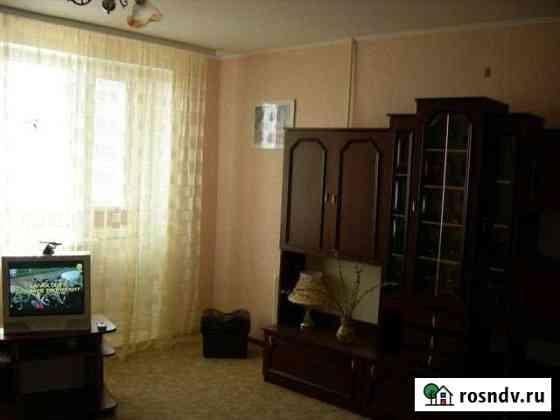 1-комнатная квартира, 35.2 м², 7/9 эт. Щёлкино