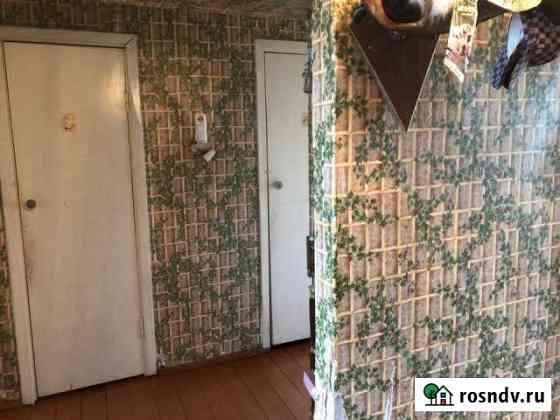 3-комнатная квартира, 69 м², 5/5 эт. Боровичи