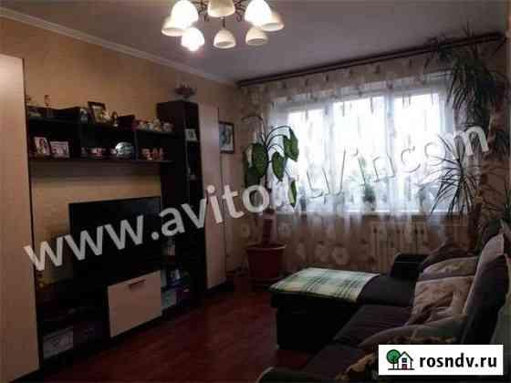 2-комнатная квартира, 53.2 м², 4/5 эт. Подольск