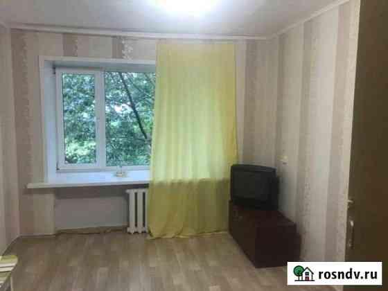Комната 12 м² в 1-ком. кв., 5/5 эт. Ижевск