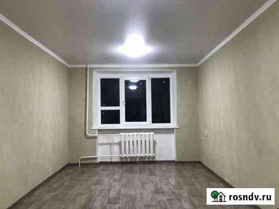 Комната 18 м² в 1-ком. кв., 4/5 эт. Нефтекумск