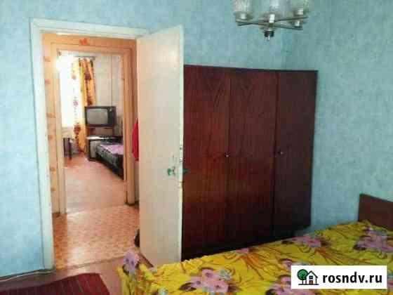 3-комнатная квартира, 56.2 м², 1/5 эт. Ярцево