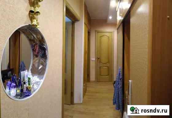 2-комнатная квартира, 41.7 м², 1/4 эт. Шудаяг
