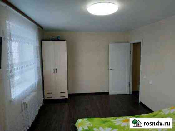 2-комнатная квартира, 50 м², 4/4 эт. Вилючинск