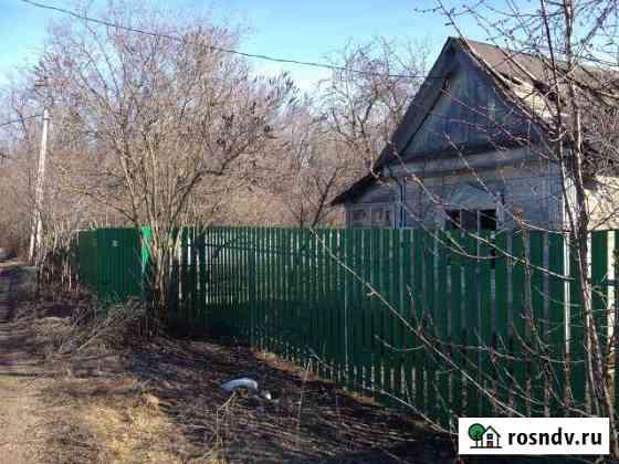 Дача 20 м² на участке 6.6 сот. Петра Дубрава