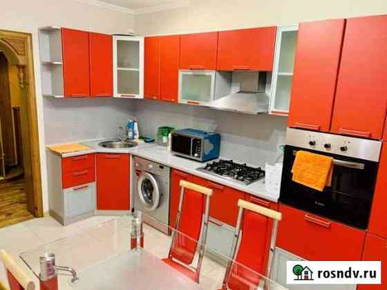 2-комнатная квартира, 64 м², 7/10 эт. Саранск